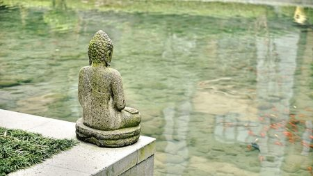 csakra meditacio