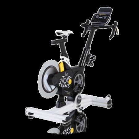 Modern Spinning kerékpár
