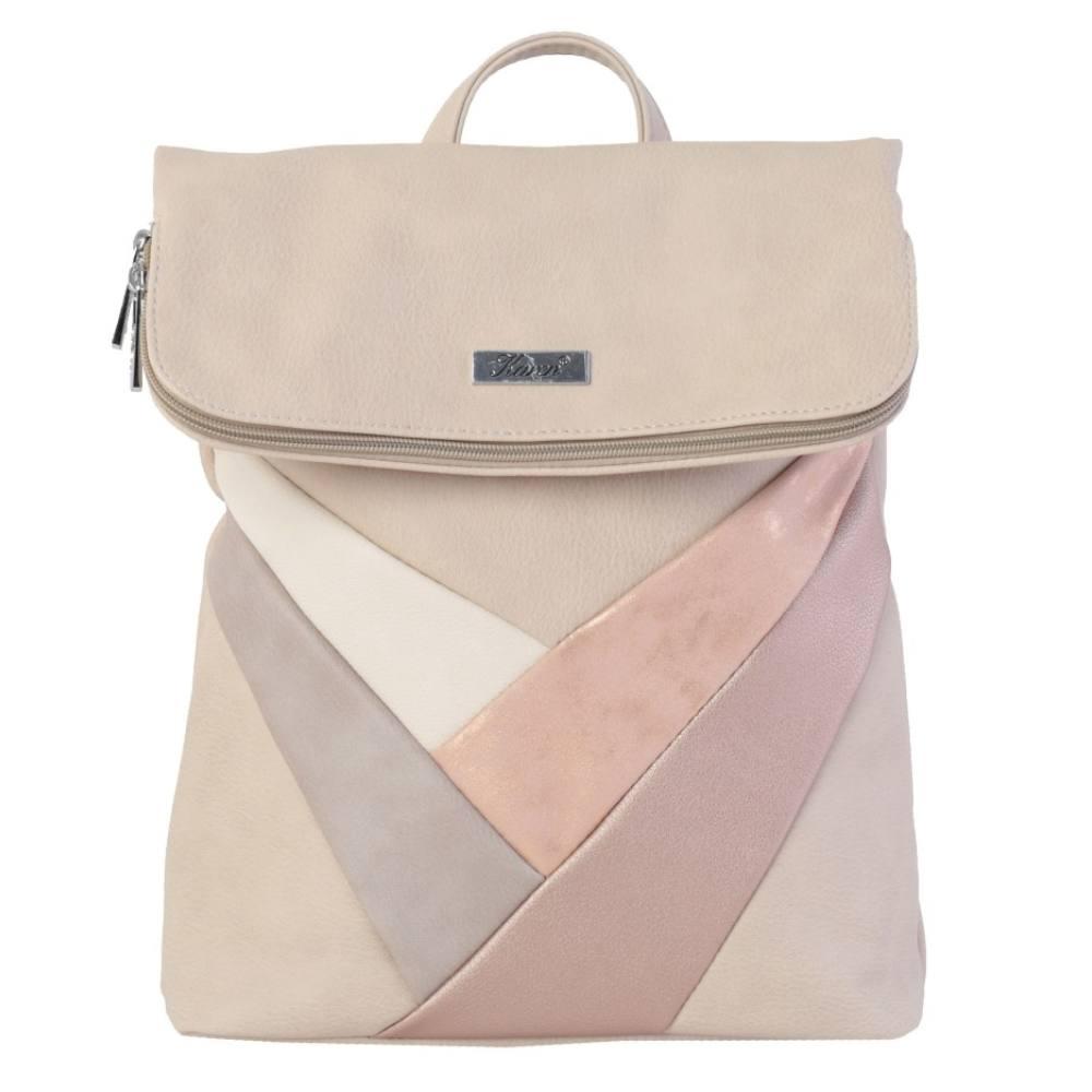 Karen táska