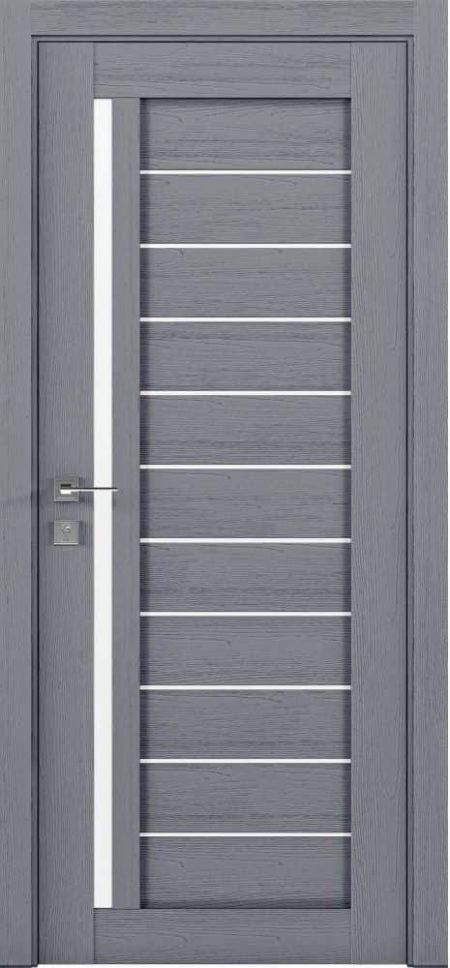 Beltéri ajtó Nyíregyháza