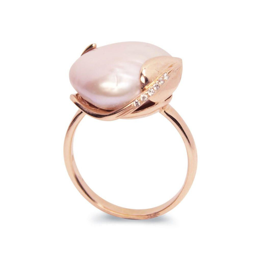 egyedi gyűrűk