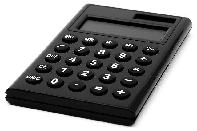 infrafűtés kalkulátor
