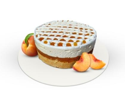 torta rendelés budapest